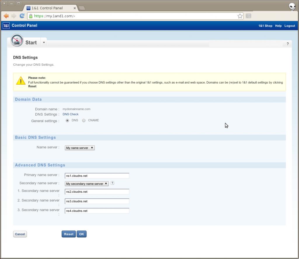 Screenshot-1&1 Control Panel - Google Chrome-2 (2)
