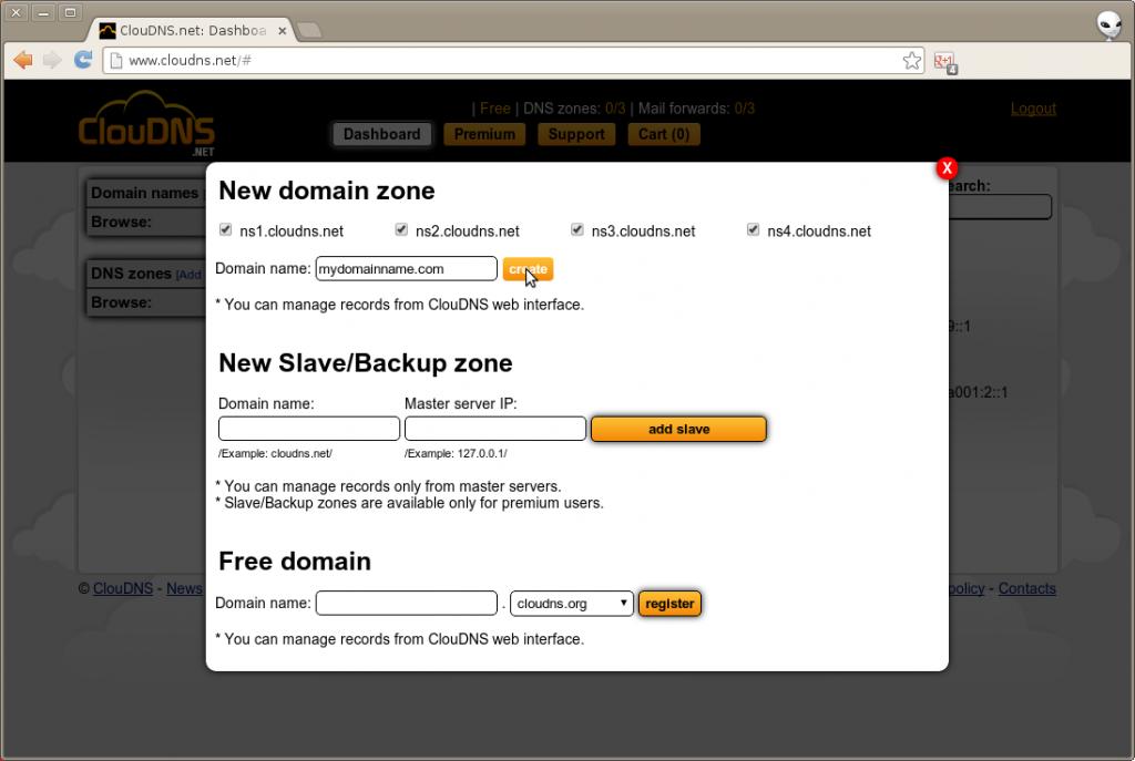 Screenshot-ClouDNS.net- Dashboard - Google Chrome-1