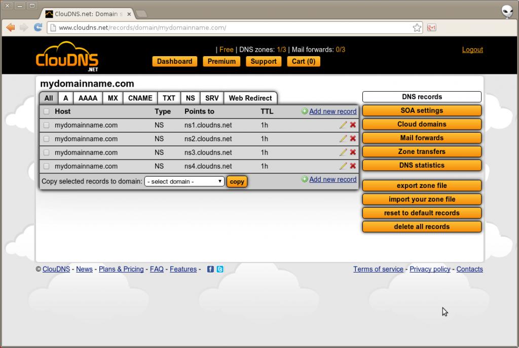 Screenshot-ClouDNS.net- Domain settings - Google Chrome