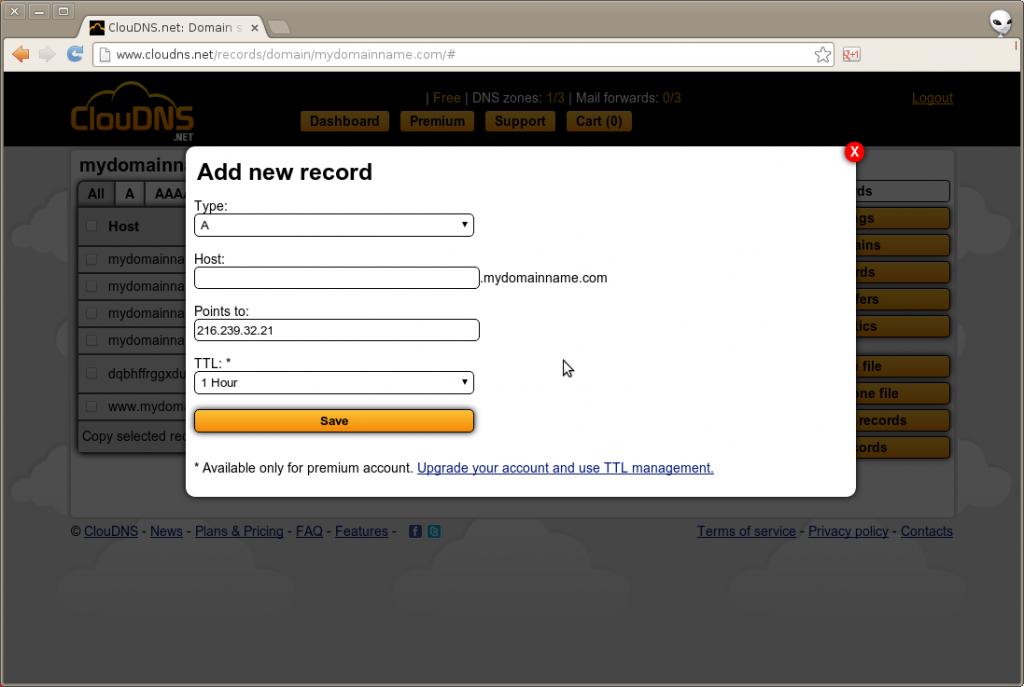 Screenshot-ClouDNS.net- Domain settings - Google Chrome-3