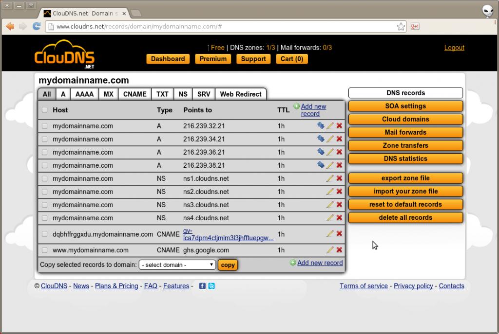Screenshot-ClouDNS.net- Domain settings - Google Chrome-4