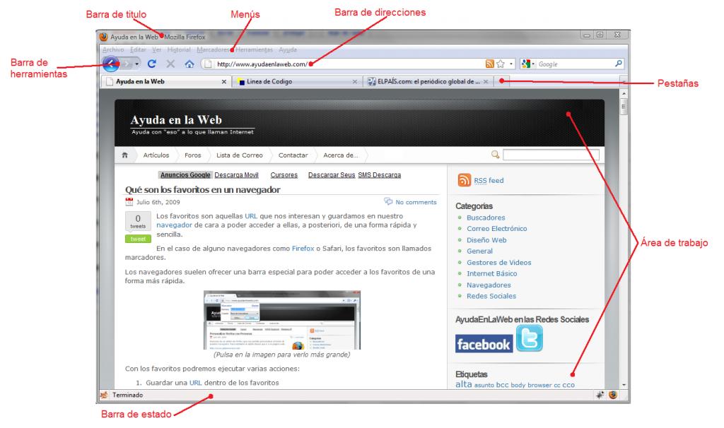 partes_de_un_navegador