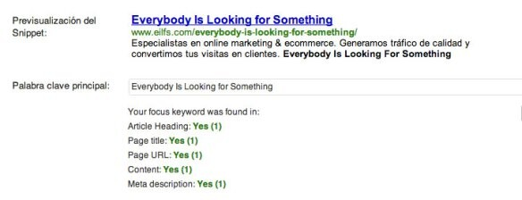 online-marketing-ecommerce1