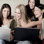 Una manera más fácil de compartir contenido en wordpress