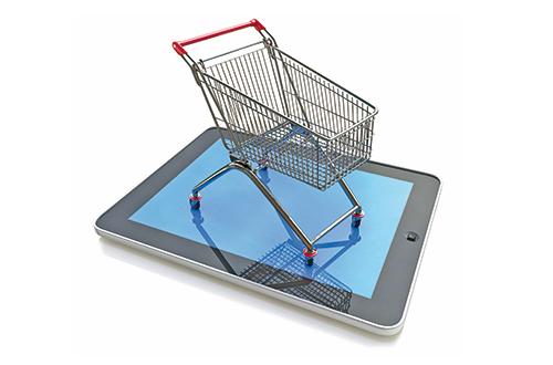 Los consumidores satisfechos con las tiendas on line