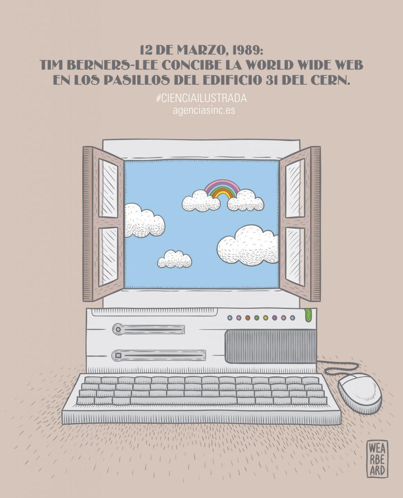 Nace-la-ventana-a-la-informacion