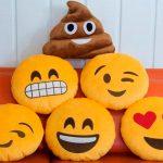 Emoji para instagram