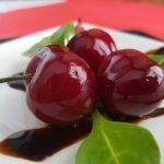 Fotos y presentación de platos para el restaurante Amanecer