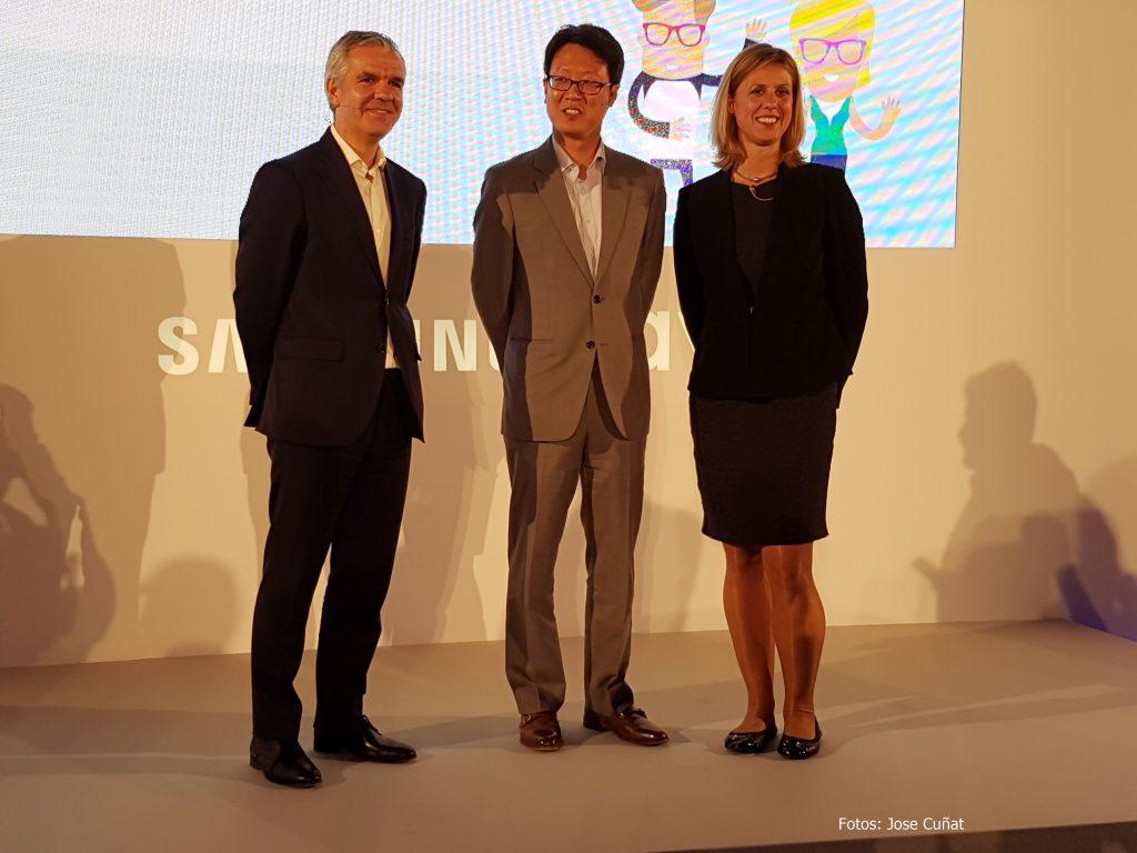 Samsung Pay elige España para su lanzamiento en Europa así funciona (72)