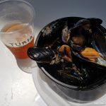 Fotografia de eventos gastronómicos, fotografía culinaria