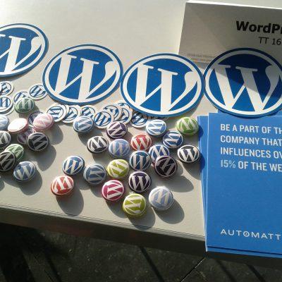 Plugins WordPress para cargar más rápido tu página web