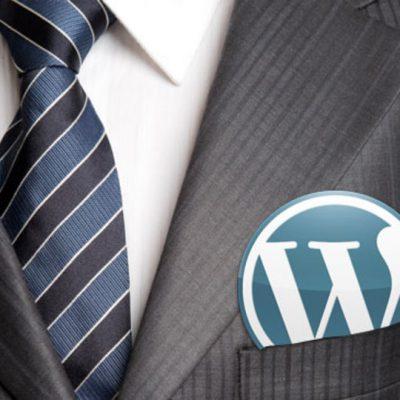 Tutorial wordpress. Plugins Sitemaps en WordPress