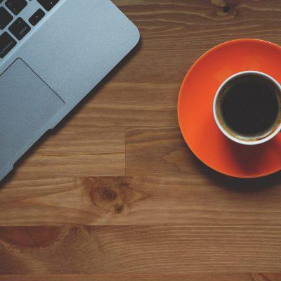 Configuración de Akismet reduce o  elimina el spam en los comentarios y trackbacks WordPress