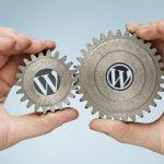 Tutorial wordpress. Cambiar permisos de carpetas y archivos en WordPress y url amigable