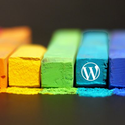 Como importar los post de Blogger a WordPress