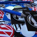 Envíar el sitemaps a los motores de búsqueda. Tutorial wordpress