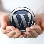 Shortcodes Ultimate un plugin de WordPress a tener en cuenta