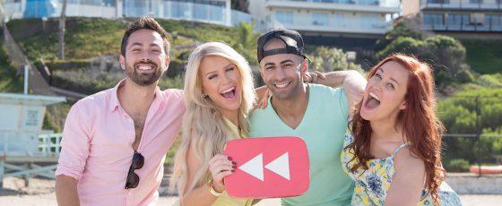 Como eliminar las Barras negras de los videos en Youtube