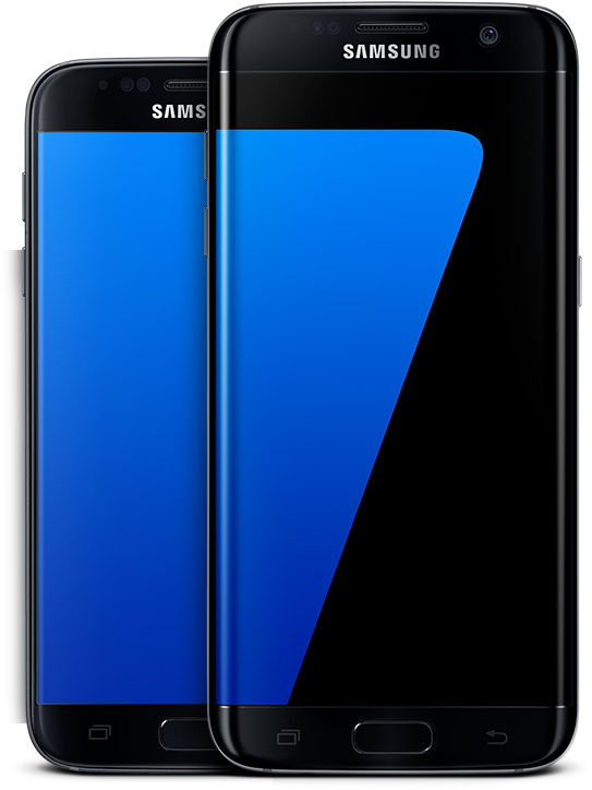 galaxy-s7_overview_cando_phone