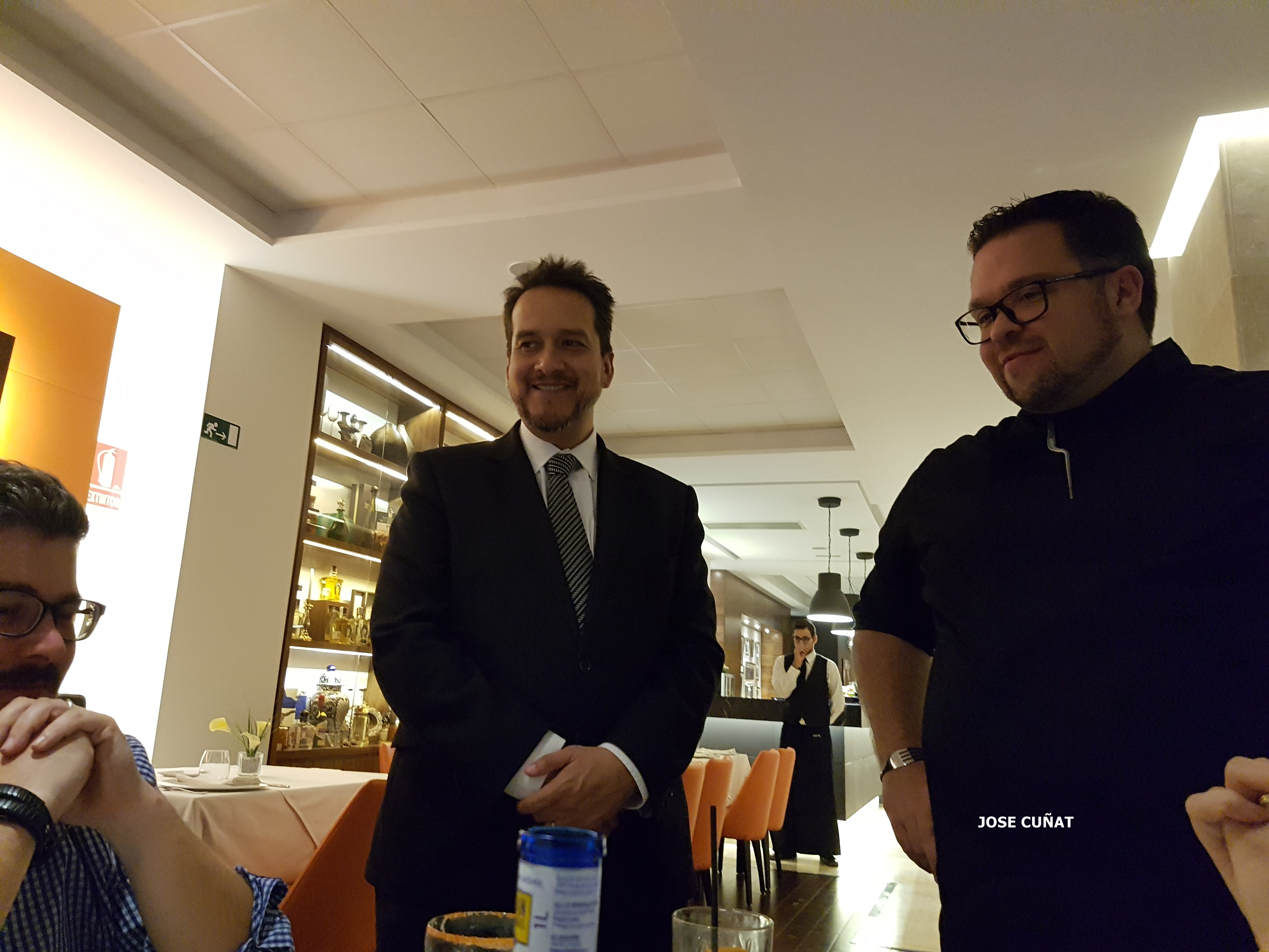 chef-mauricio-gomez-ameyal-restaurante-de-alta-cocina-mexicana-atipico-en-valencia-20161110_213120-71