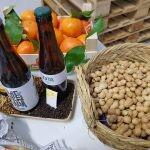 Bierwinkel y Zeta Beer firman un convenio pionero de las crafts valencianas